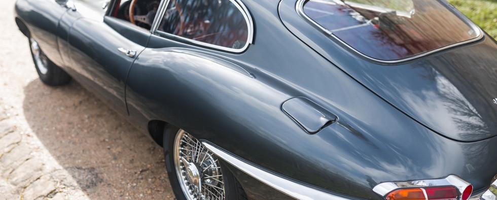 Jaguar Type E Serie I Coupe (21).jpg
