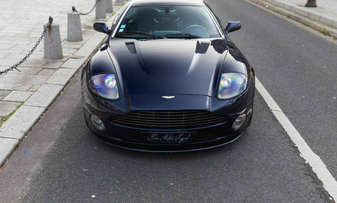 Aston Martin Vanquish S14.jpg