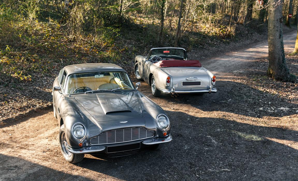 Aston Martin (68).jpg