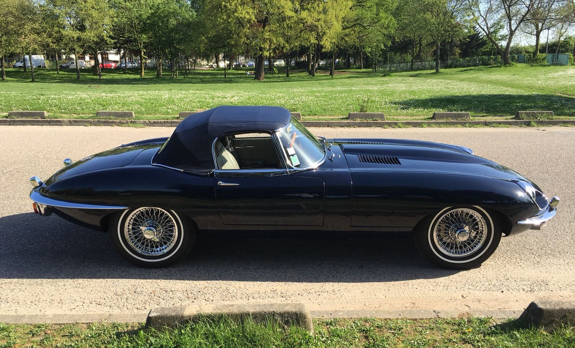 Jaguar_Type_E_série_2_1970____4.jpg