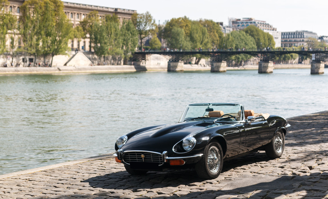 Jaguar Type E avant (4).jpg