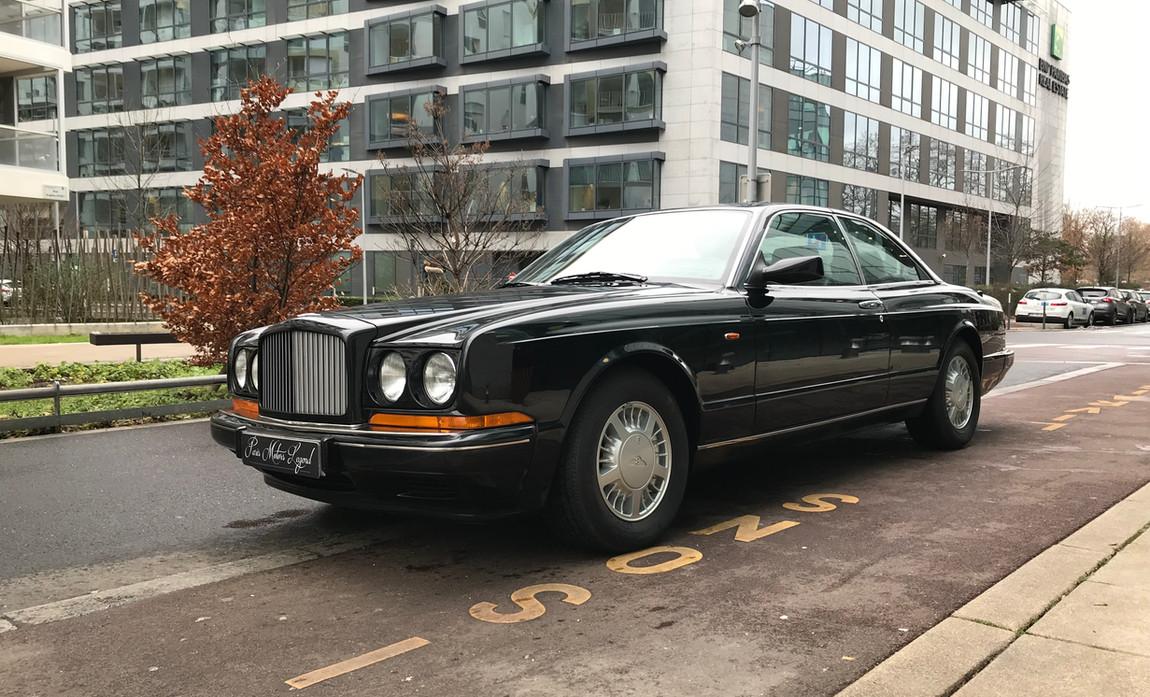 1993 Bentley Continental R2.jpg
