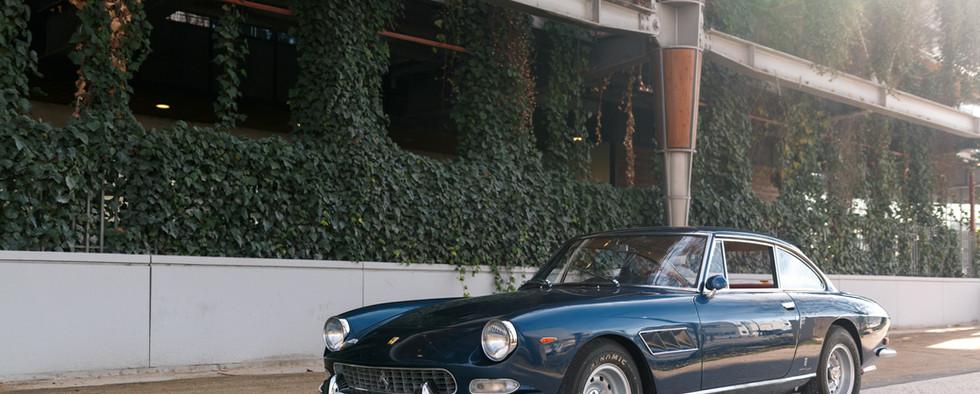 Ferrari 330 GT 19661.jpg