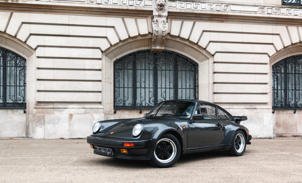 1986 Porsche 930 3.3 Turbo40.jpg
