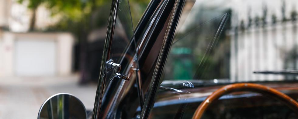 Jaguar MKII détails extérieur (28).jpg