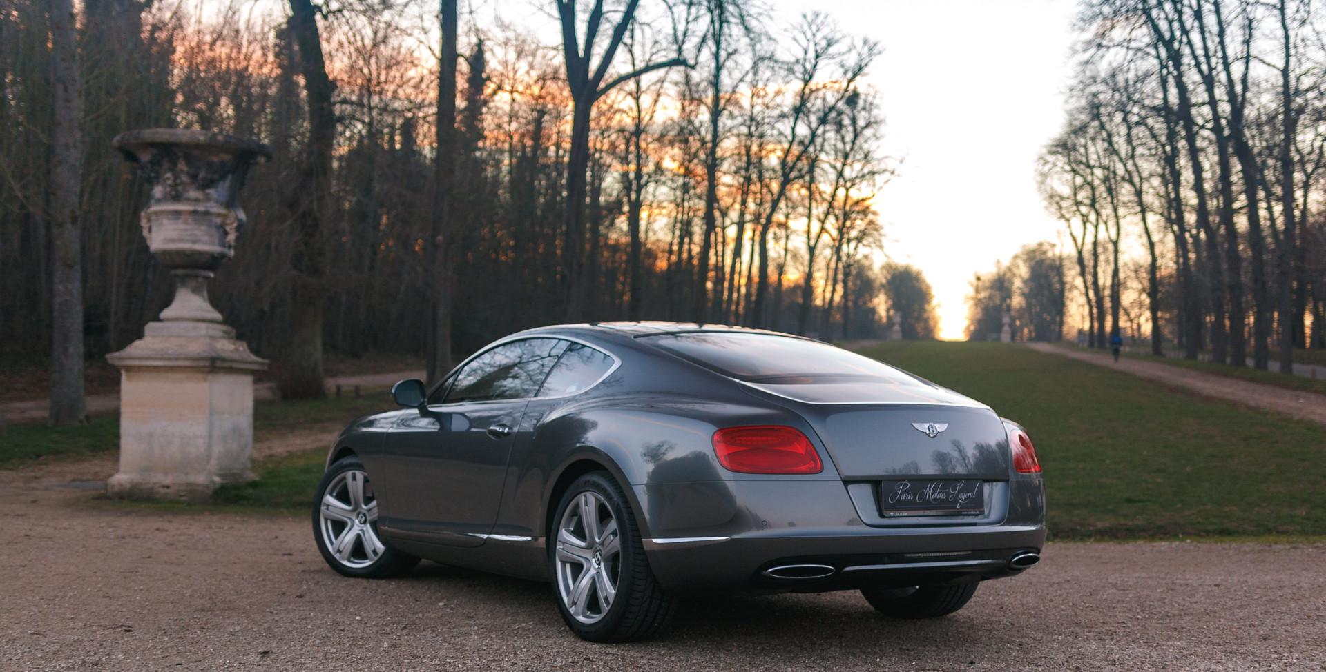 Bentley GT 6.0L W12 20117.JPG