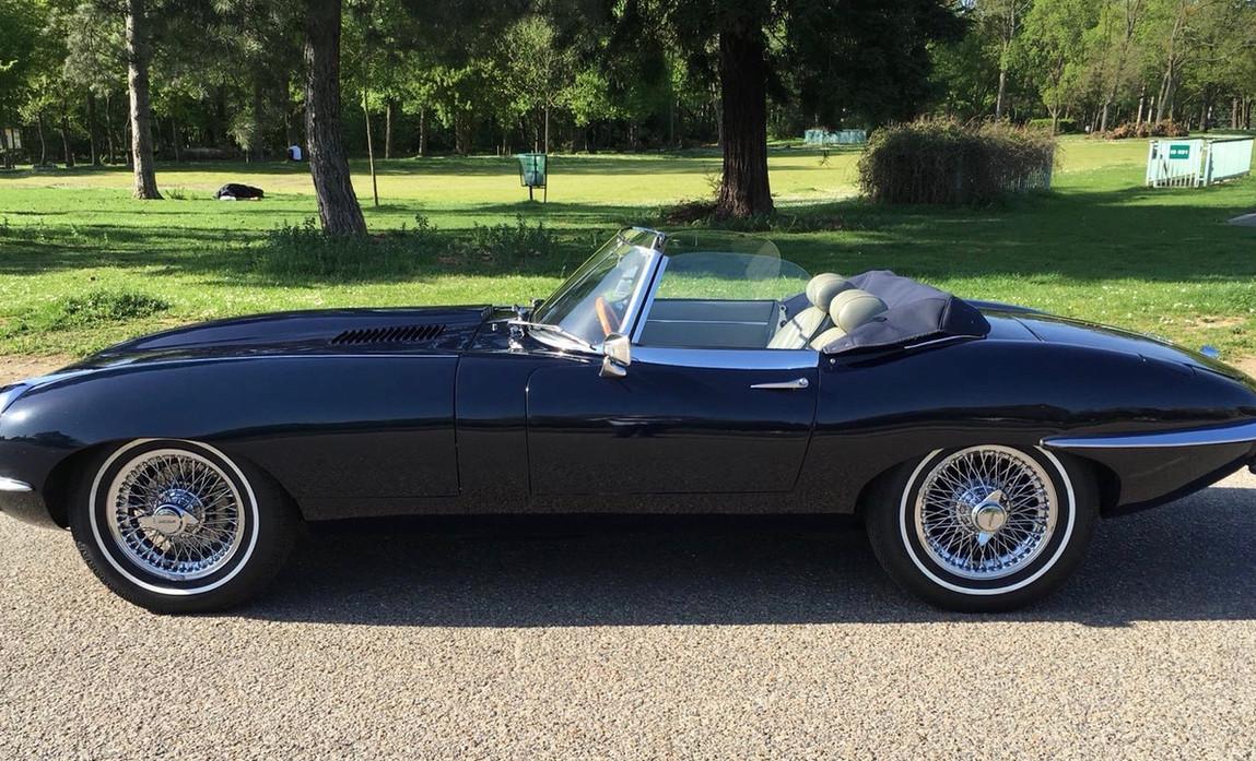 Jaguar_Type_E_série_2_1970____6.jpg