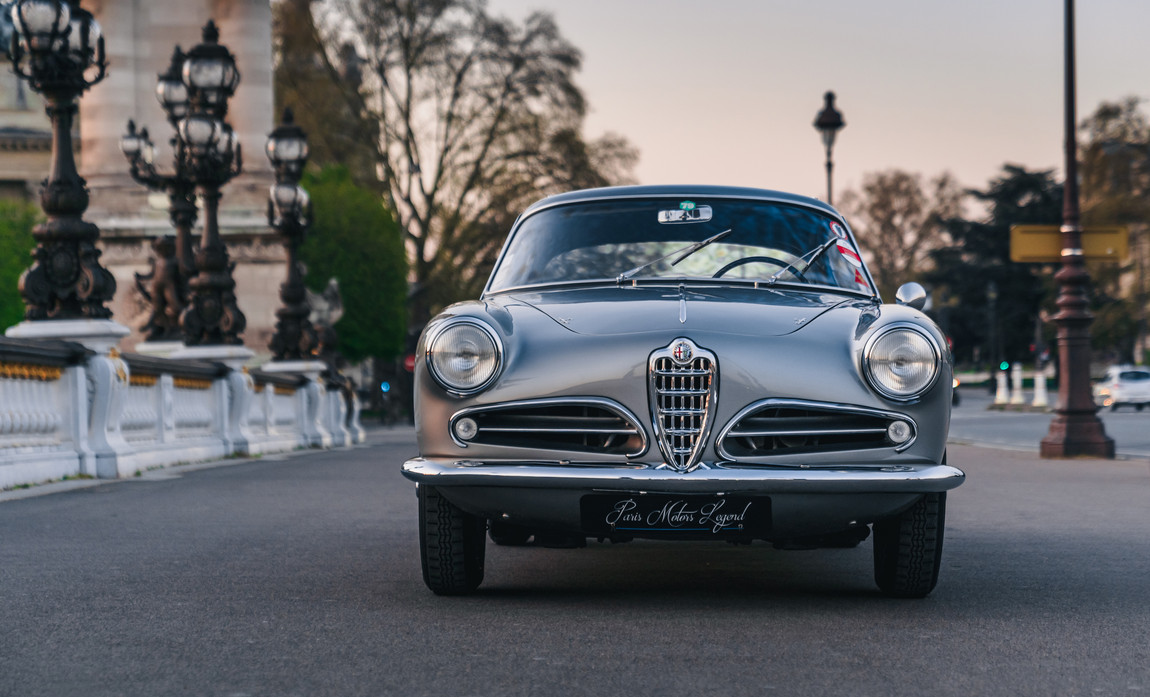 Alfa 1900 CSS 1.jpg