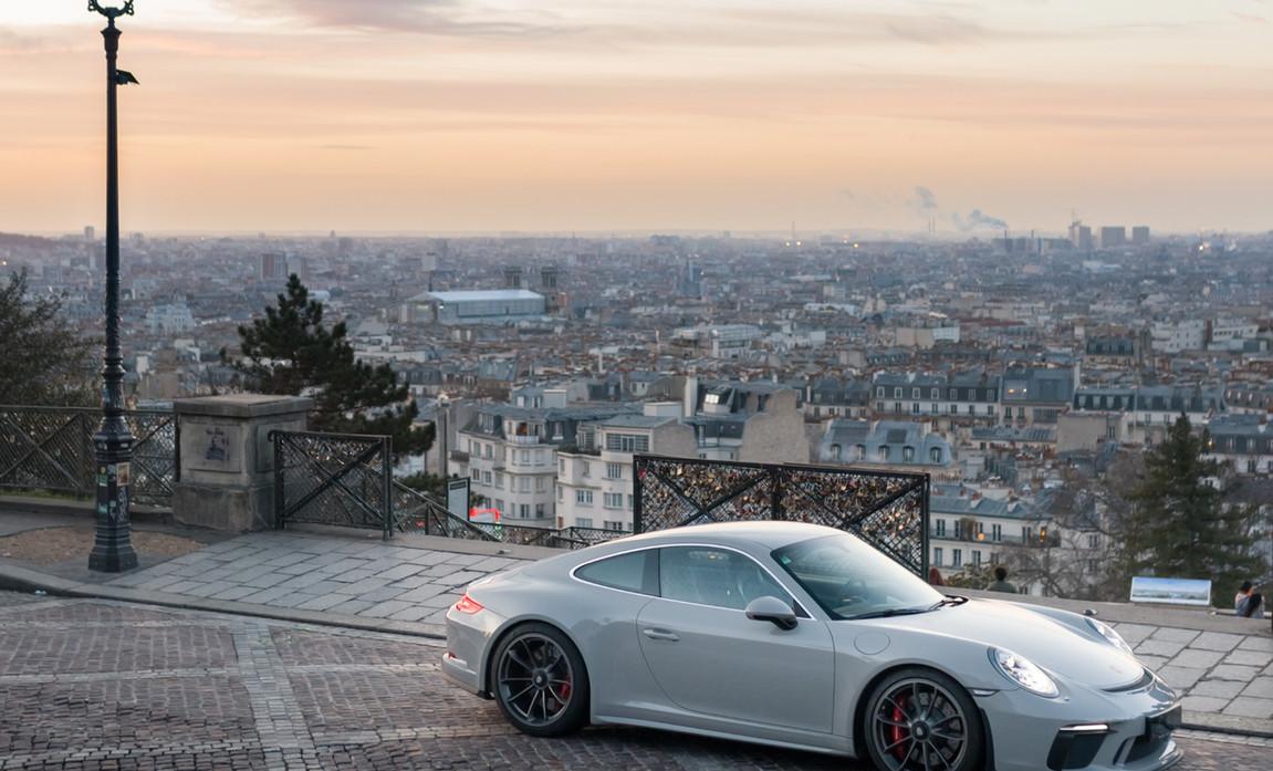 Porsche%20911%20GT3%20Touring%20(94)_edi