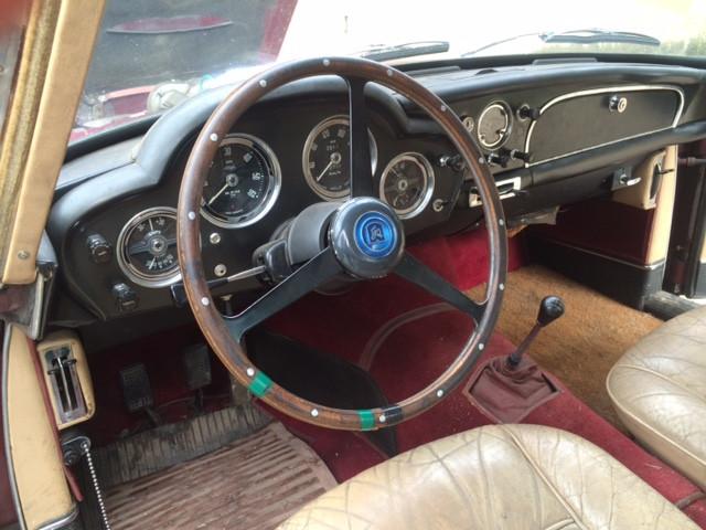 Aston Martin DB4 Serie 2 Bdx16.jpg