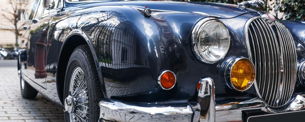 Jaguar MKII détails extérieur (24).jpg
