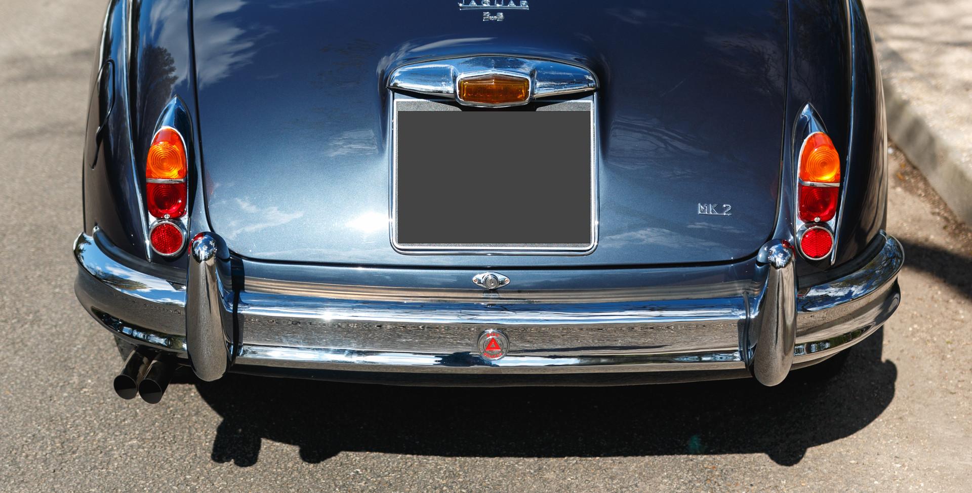 Jaguar_MKII_détails_extérieur_(6).jpg