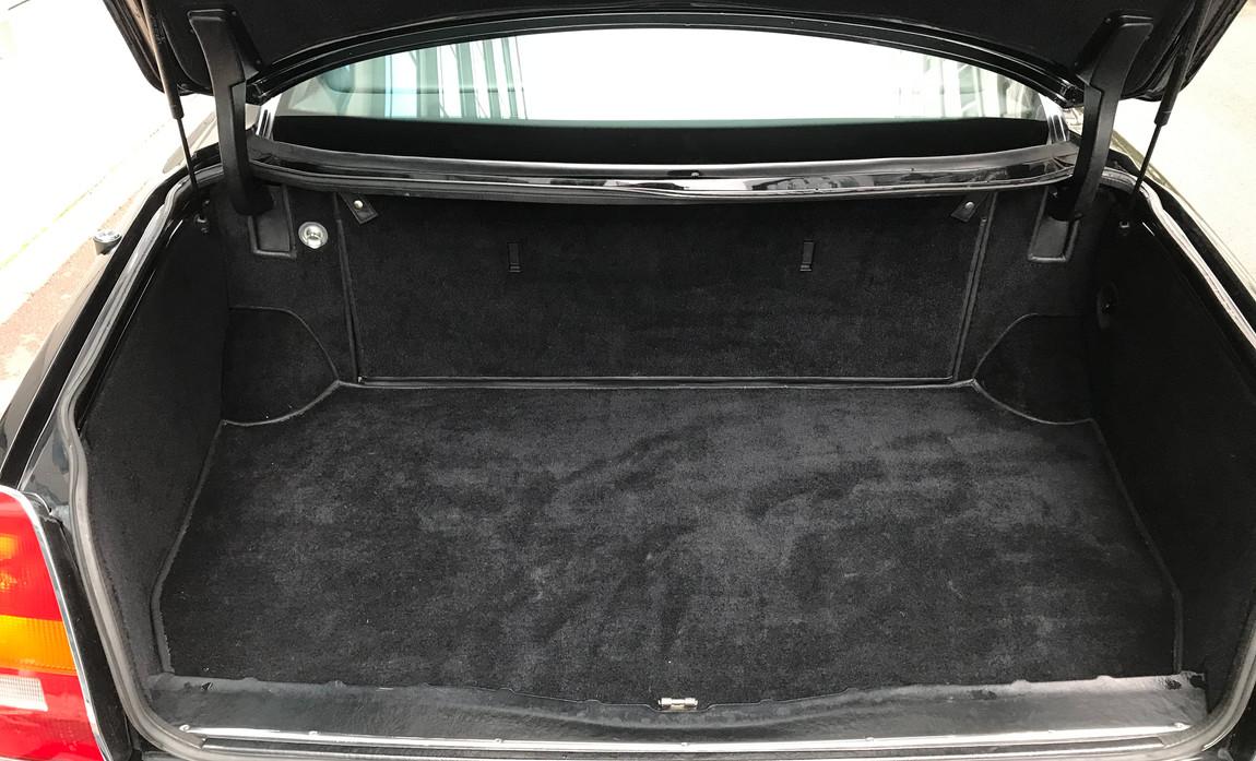 1993 Bentley Continental R47.jpg