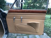 1965 Jaguar MK2 3.4L19.jpeg