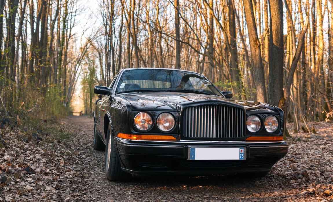 Bentley Continental R (6).jpg