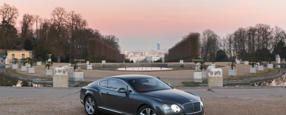 Bentley GT 6.0L W12 20113.JPG