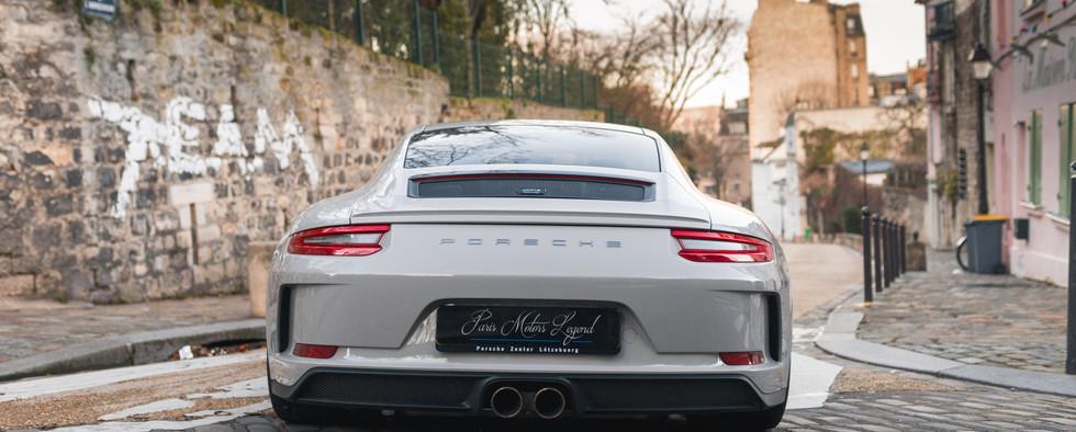 Porsche 911 GT3 Touring (23).jpg