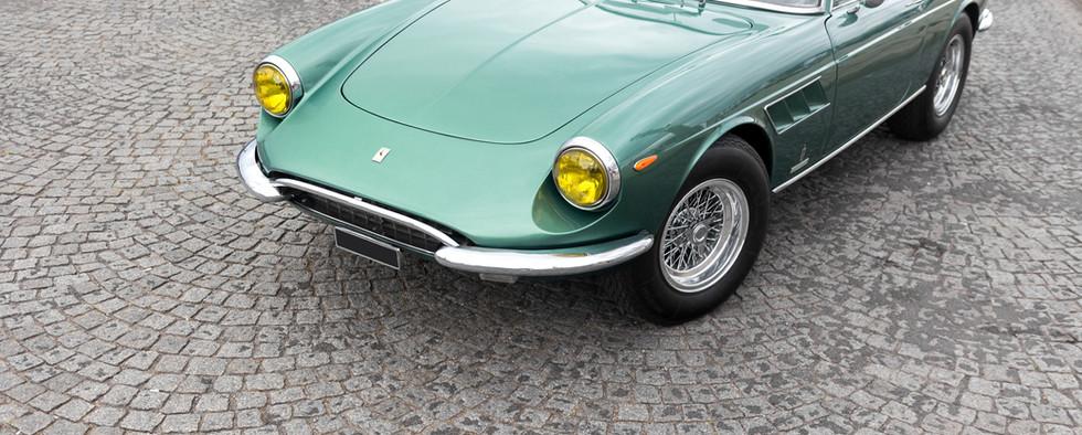 Ferrari_275_GTS_extérieur_(11).jpg