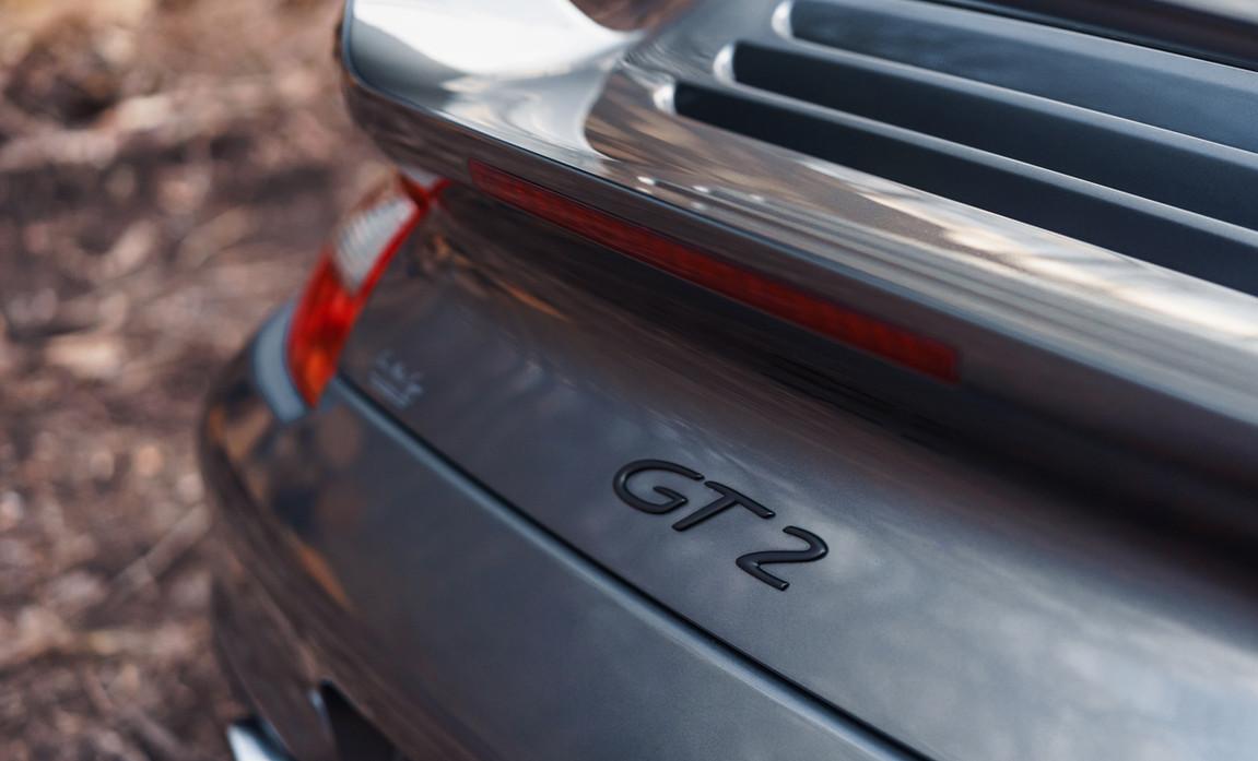 GT2 39.jpg.JPG