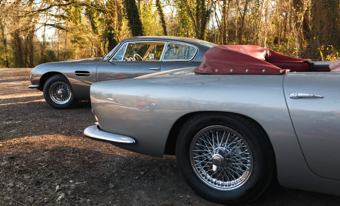 Aston Martin (84).jpg