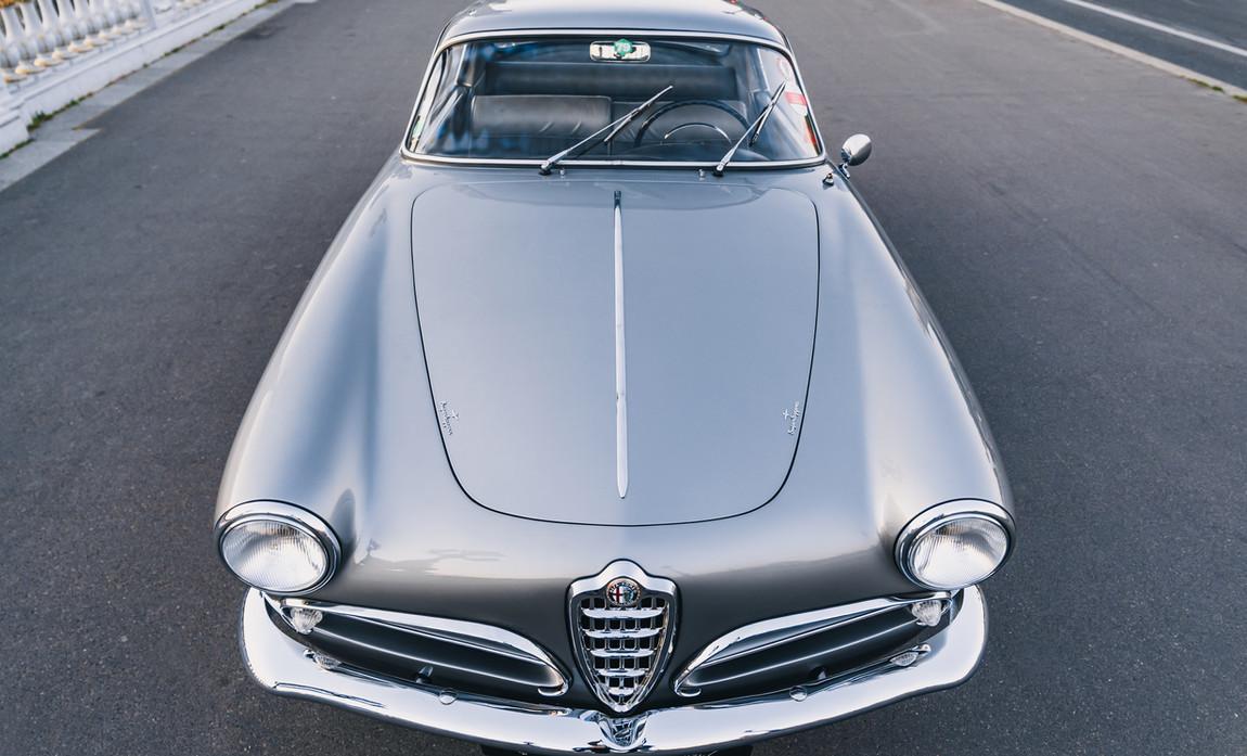 Alfa 1900 CSS 3.jpg