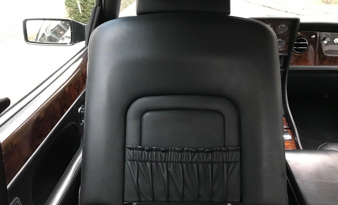 1993 Bentley Continental R50.jpg