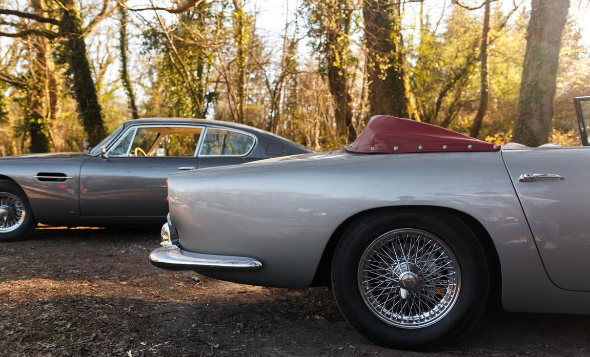 Aston Martin (83).jpg