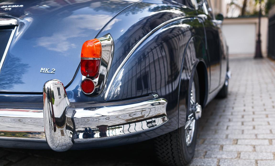 Jaguar MKII détails extérieur (26).jpg