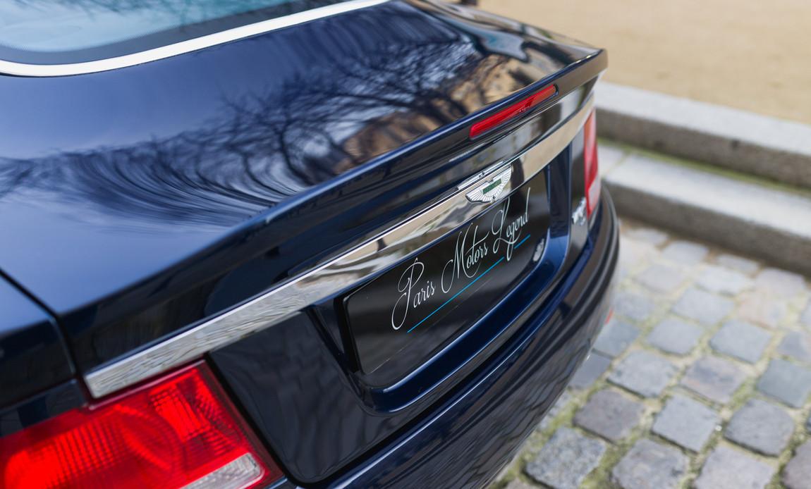 Aston Martin Vanquish S91.jpg