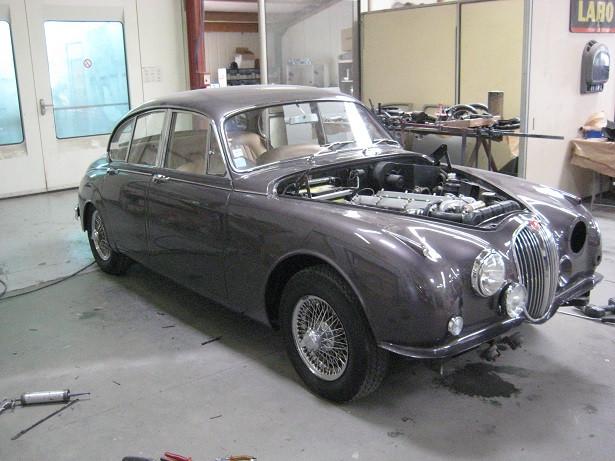 Jaguar MK2 3L4 196514.JPG