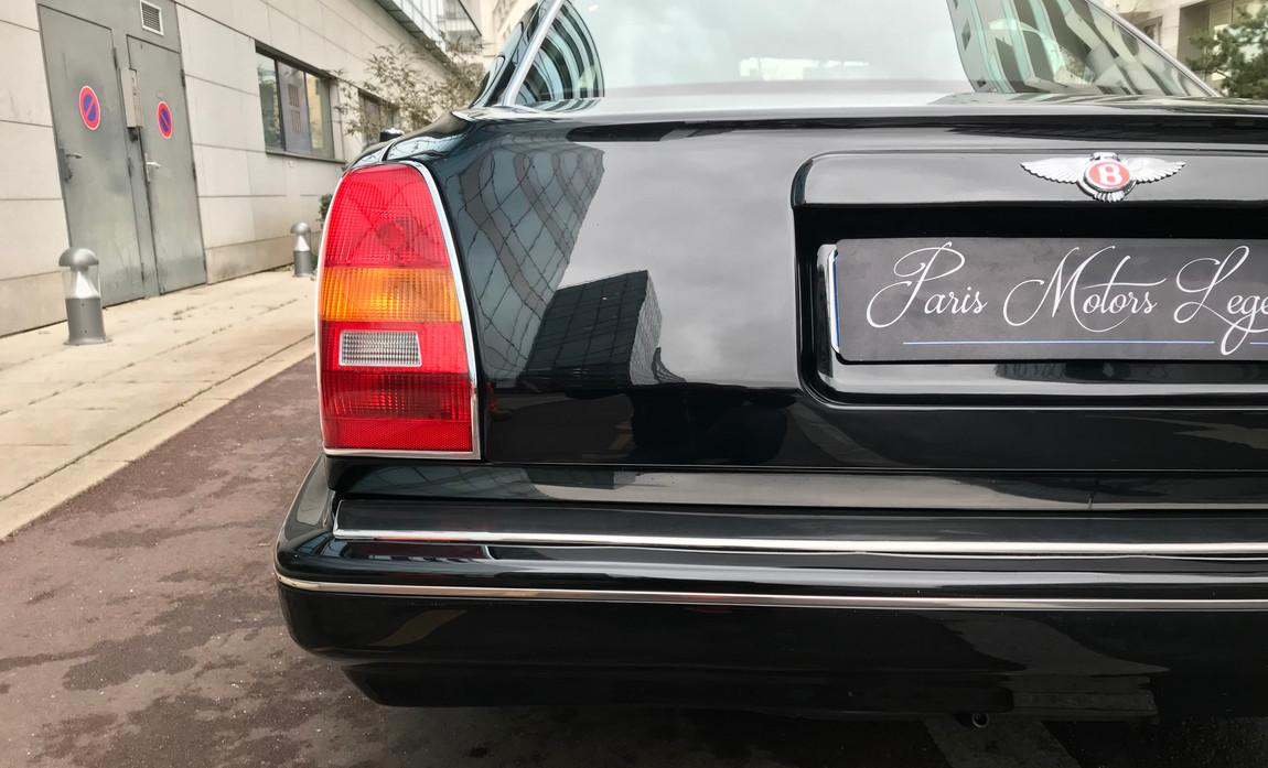 1993 Bentley Continental R57.jpg