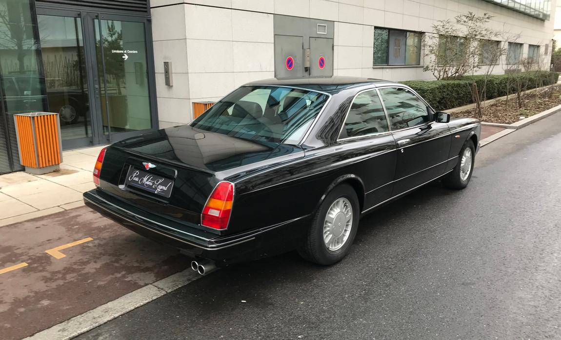 1993 Bentley Continental R8.jpg