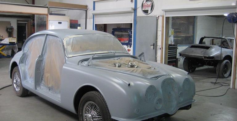 Jaguar. MK2 3L4 19652.JPG