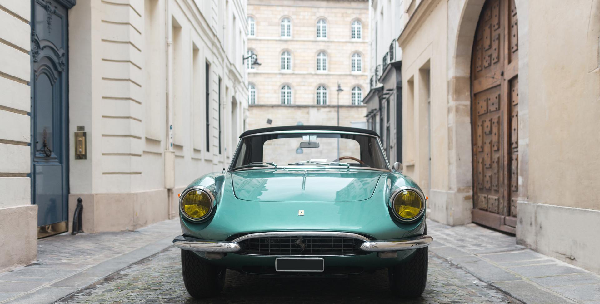 Ferrari_275_GTS_extérieur_(6).jpg