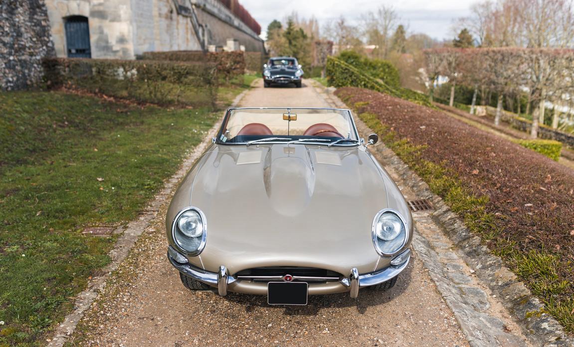 Jaguar Type-E Serie I Cabriolet (7).jpg