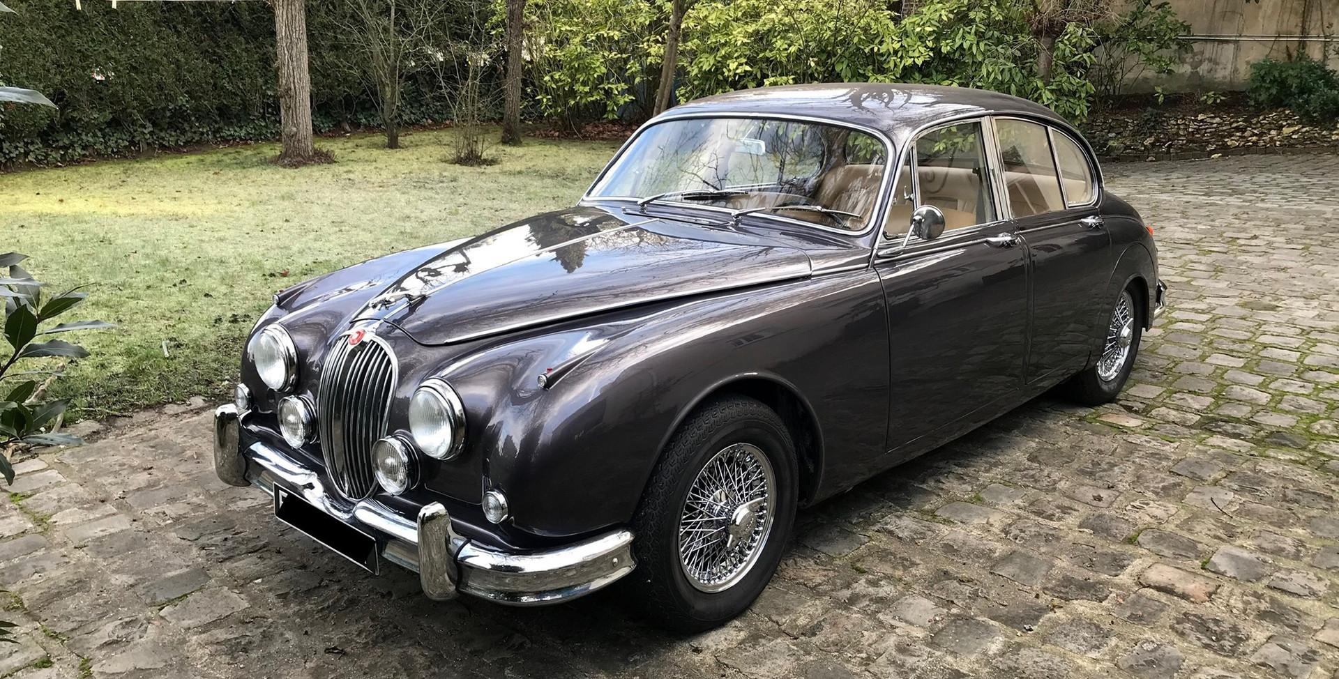 1965 Jaguar MK2 3.4L4.jpeg