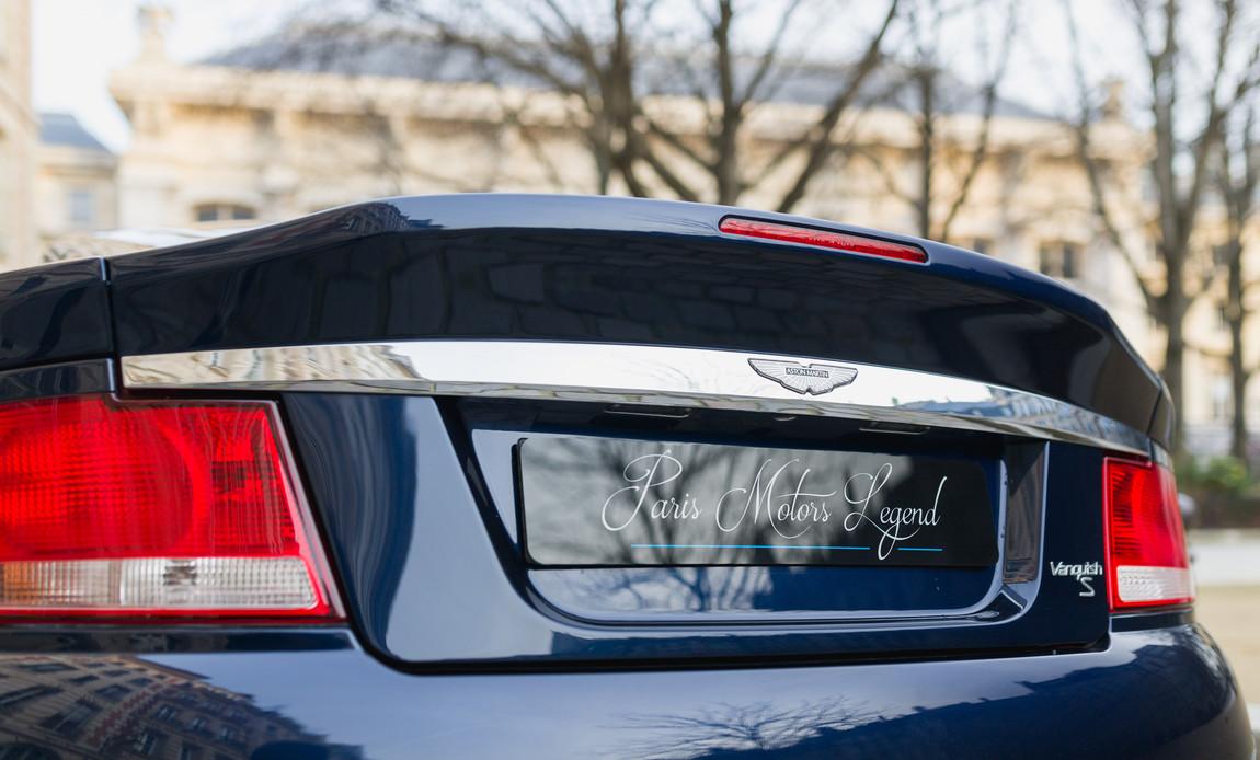 Aston Martin Vanquish S93.jpg