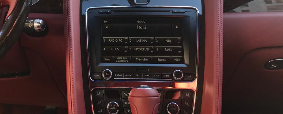 Bentley GT 6.0L W12 201115.jpg