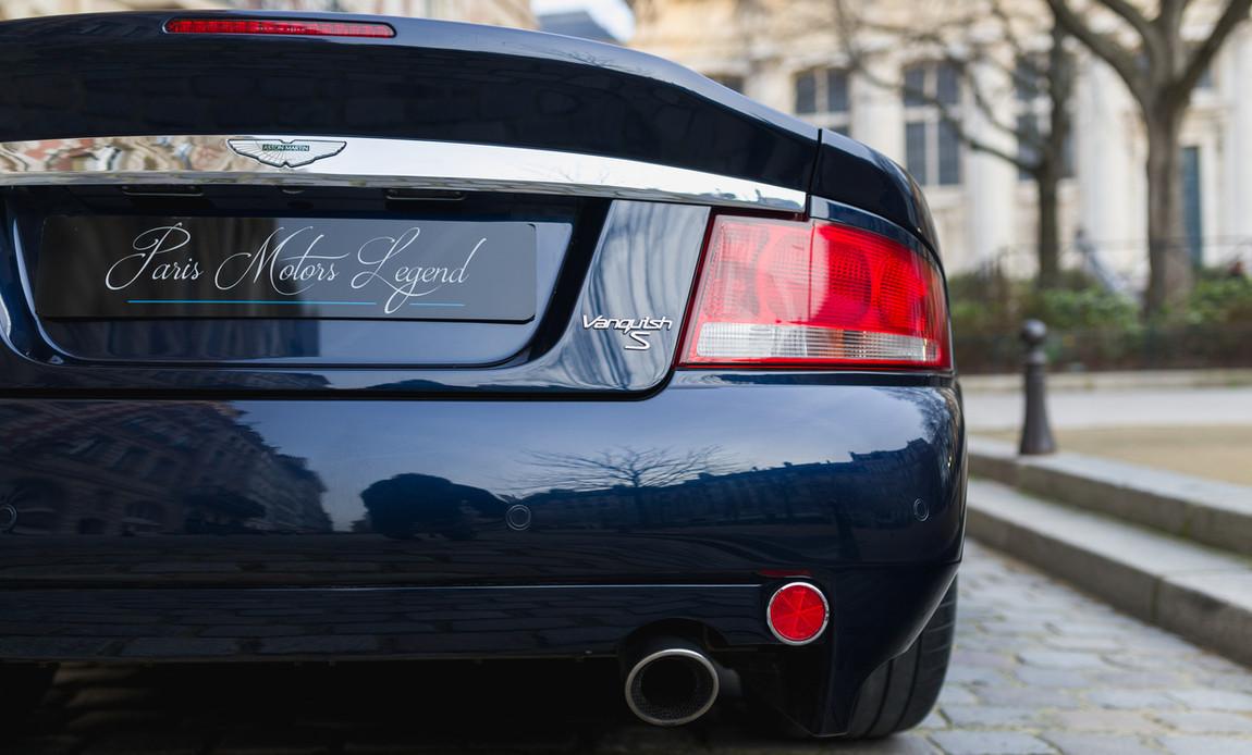 Aston Martin Vanquish S94.jpg