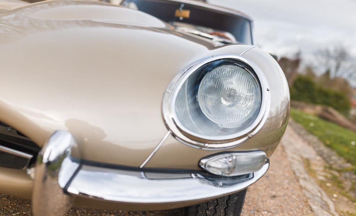 Jaguar Type-E Serie I Cabriolet (24).jpg