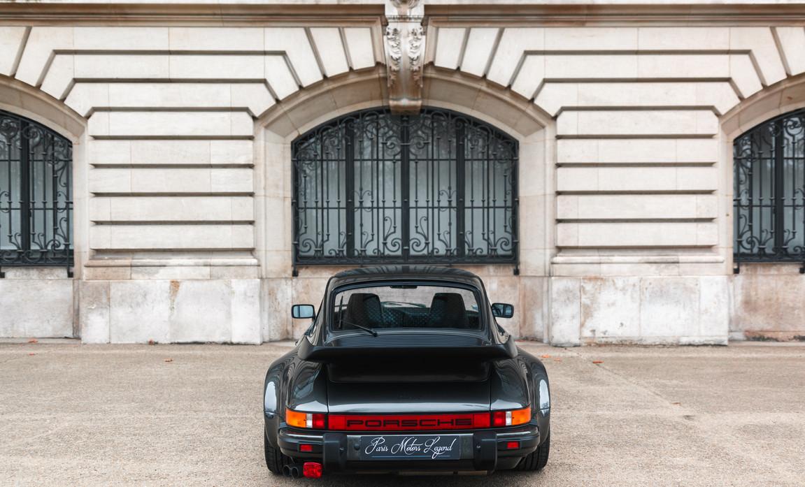 1986 Porsche 930 3.3 Turbo103.jpg