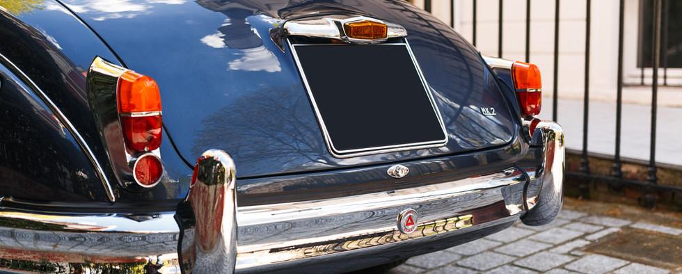 Jaguar MKII détails extérieur (12).jpg