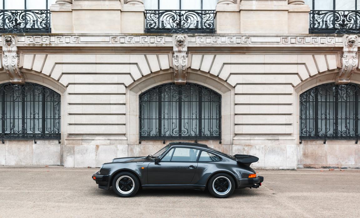 1986 Porsche 930 3.3 Turbo31.jpg