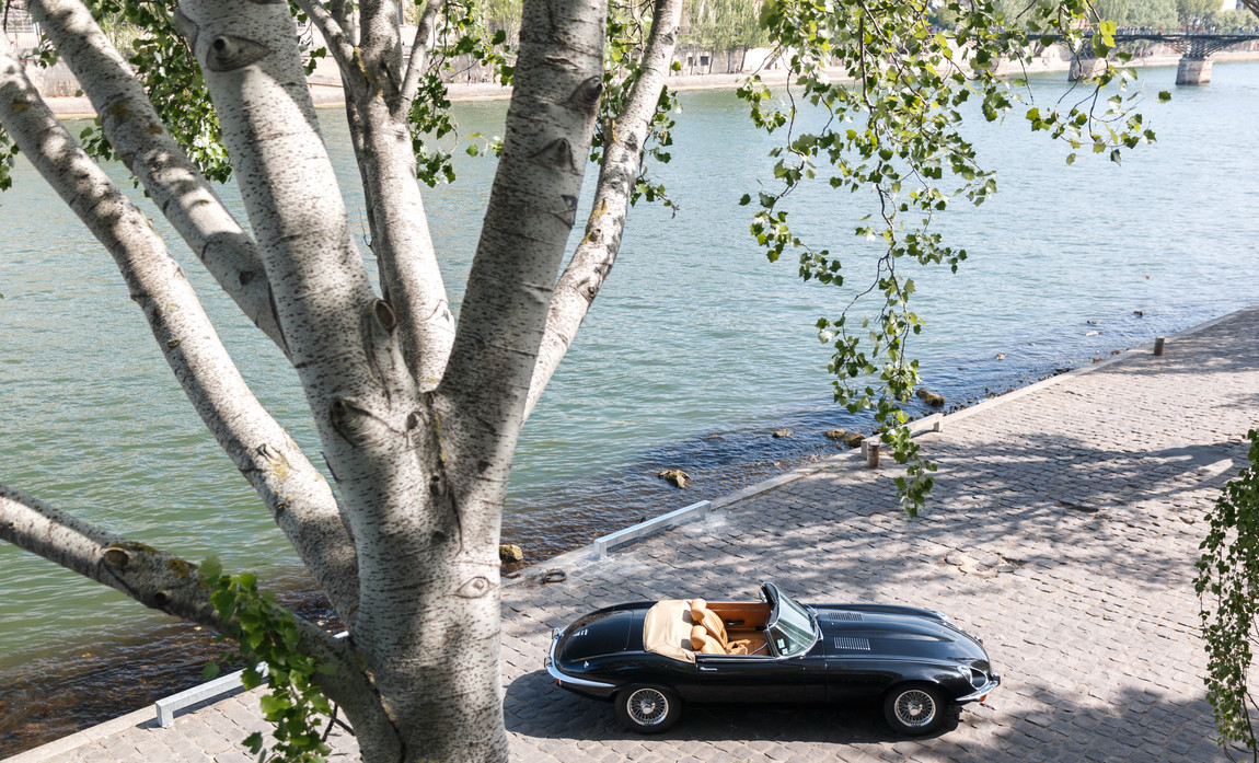 Jaguar Type E profil (3).jpg
