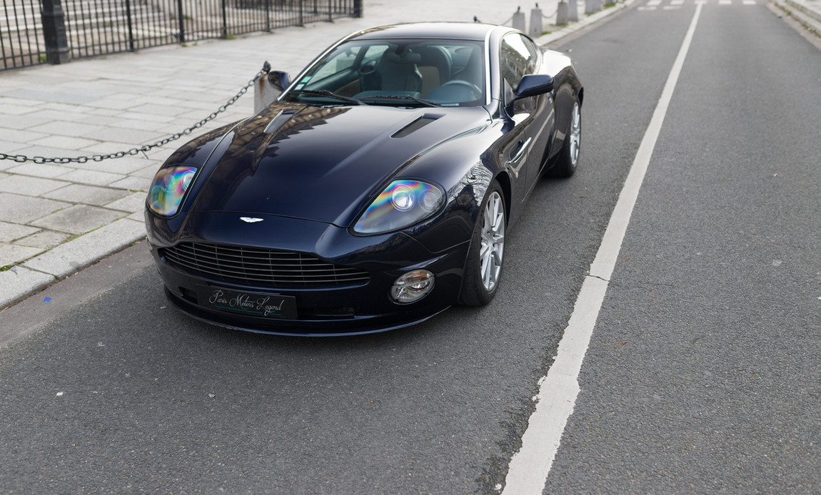 Aston Martin Vanquish S10.jpg
