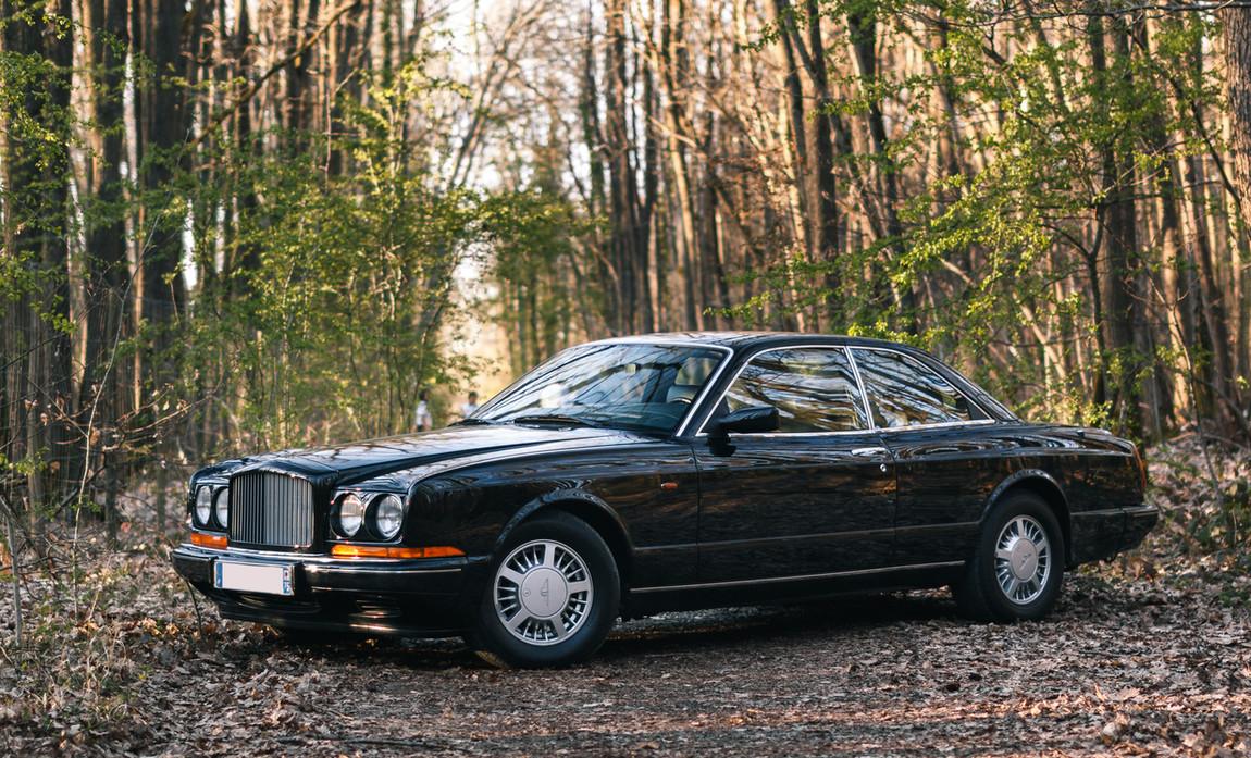 Bentley Continental R (18).jpg