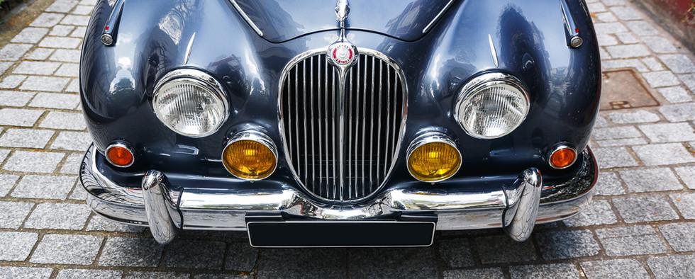 Jaguar MKII détails extérieur (22).jpg