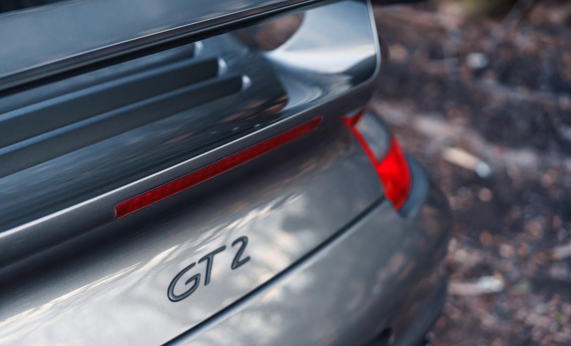 GT2 36.jpg.JPG