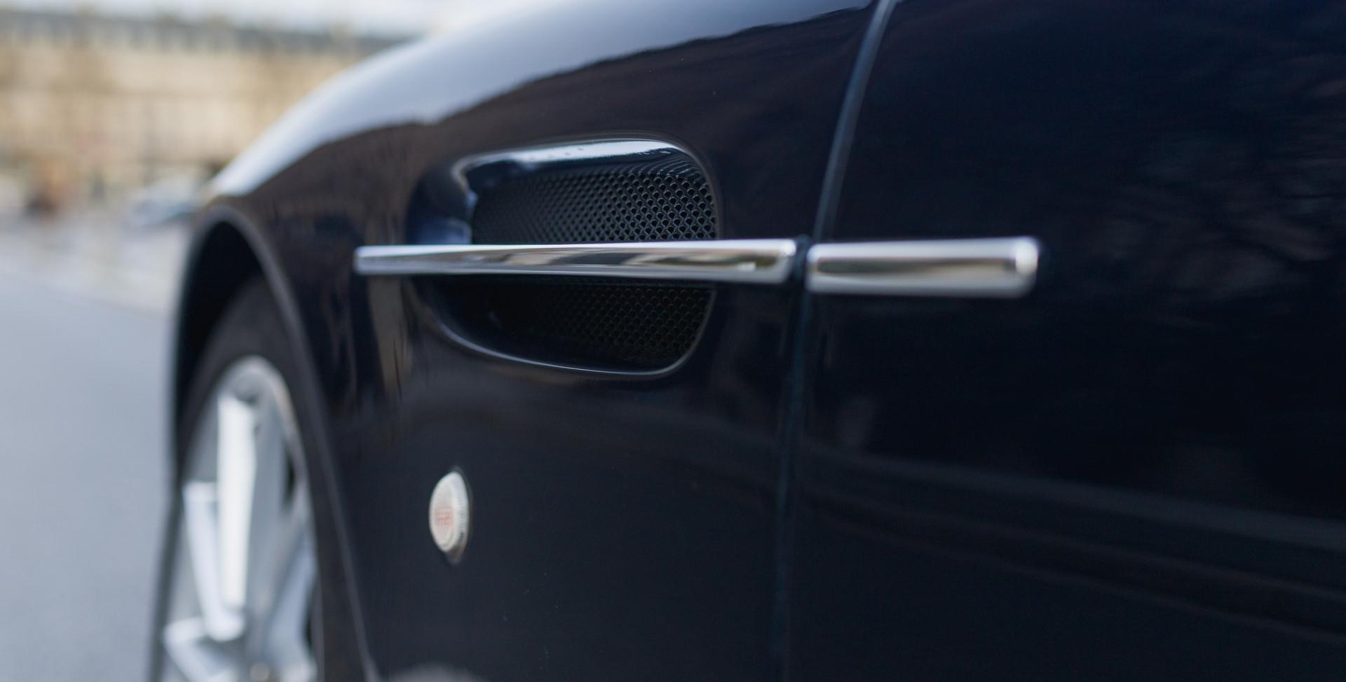 Aston Martin Vanquish S24.jpg