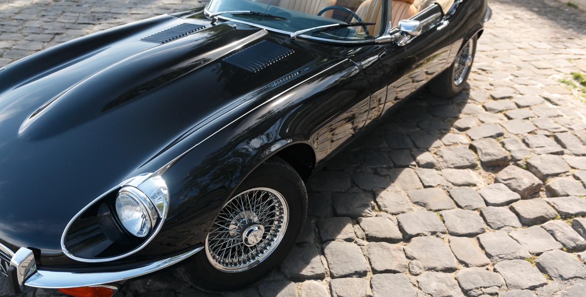 Jaguar Type E détail extérieur (9).jpg